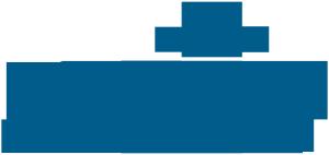 ZAWiW Logo CMYK blau-auf-transparent